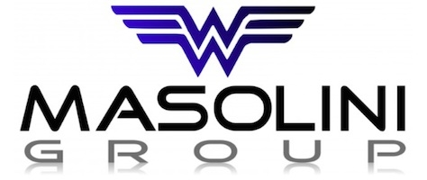 MASOLINI GROUP